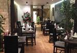Restaurante Som Thai