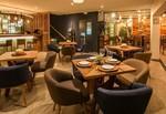 Restaurante Diala Resto-Bar