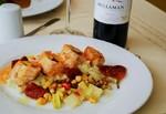 Restaurante Prodigio Gourmet