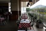 Restaurante Archies Pereira Arboleda