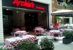 Restaurante Archies Floridablanca Caracolí