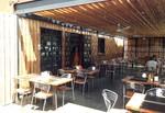 Restaurante Lomitos