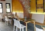 Restaurante Koletto