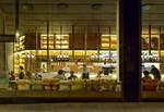 Restaurante La Vermuterie