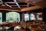 Restaurante Lussac