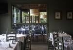 Restaurante Ideal Restaurant Collserola
