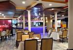 Restaurante Quispe & Nisei