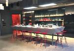 Restaurante ¡PLAZAS AGOTADAS! VIP Restaurante Perú Lovers by Chefs & Soul con Rafael Piqueras y Roberto Sihuay