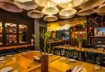 Restaurante Madame Ramen