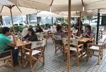 Restaurante Veinte20 Restobar