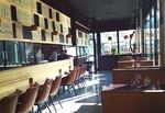 Restaurante Tori-Key