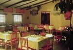 Restaurante Charki Resto Novoandino