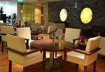 Restaurante Murano - Hotel Sol de Oro