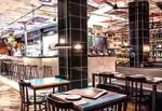 Restaurante La Robadora