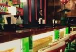 Restaurante Comixs - MegaPlaza - Independencia