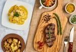 Restaurante Rodizio - Los Olivos