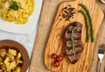 Restaurante Rodizio - Surco - Av. Aviación