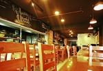 Restaurante Urcos