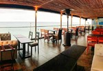 Restaurante Qincha (Costa Verde)