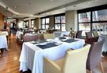 Restaurante Luscofusco (Exe Plaza)