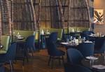 Restaurante ámaZ Patio Panorama