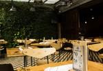 Restaurante La Xarcutería Parque de la 93