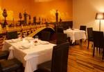 Restaurante Le Soleil - Cusco