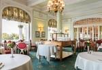 Restaurante El Puntal - Eurostars Hotel Real
