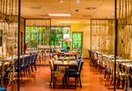 Restaurante Totora