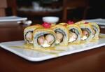 Restaurante Sakura