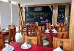 Restaurante Placeres