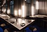 Restaurante Barra /M