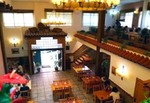 Restaurante Kenko - Cornellà