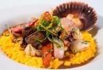 Restaurante Bolichera 2335