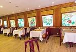 Restaurante Sukhothai