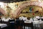 Restaurante Casa El Abuelo