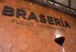 Restaurante Brasería Restaurante