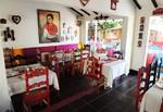 Restaurante La Hija del Canastero