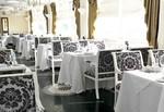 Restaurante Domus Mare Ristorante