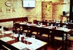 Restaurante Mostaza y Sazón