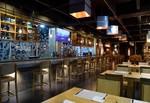 Restaurante 96st