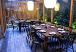 Restaurante Kimi Izakaya