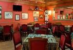 Restaurante Café Racer Club 70