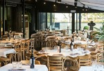 Restaurante Mussol - Pedralbes Centre