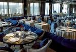 Restaurante Zielou