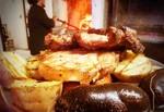 Restaurante Fuente Germana - La Serena