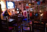 Restaurante Café Terra Restaurante Bar (Santa Isabel)