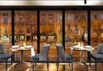 Restaurante Lobby Bar El Mirador - H10 Puerta de Alcalá