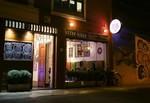 Restaurante 305 Sur