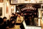 Restaurante Chingón BCN